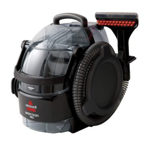 Bissell-3624-SpotClean-Professional-Portable-Carpet-Cleaner