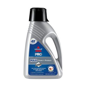 Bissell-78H6B-Deep-Clean-Pro-2X-Deep-Cleaning-Concentrated-Carpet-Shampoo