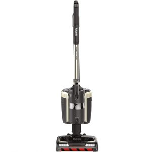 Shark ION P50 - IC162, Lightweight Cordless Upright Vacuum with HEPA Filter