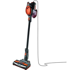 Shark Rocket Ultra-Light Corded Bagless Vacuum